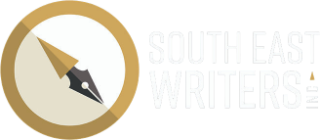 South East Writers Inc. Logo
