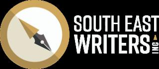 South East Writers Inc. Logo